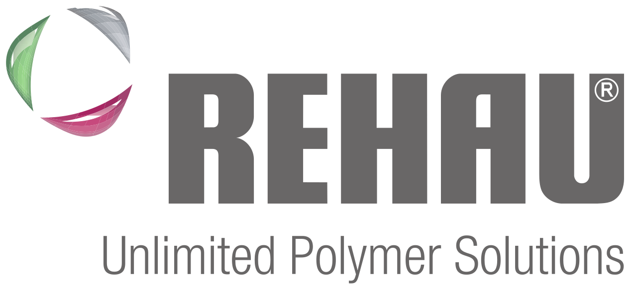 Rehau_Logo.svg.png