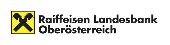 logo_rlbooe.jpg