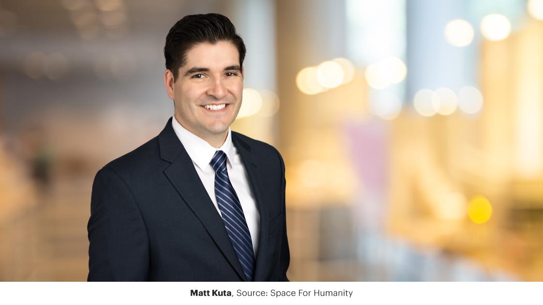 Matt-Kuta---Edited2.png