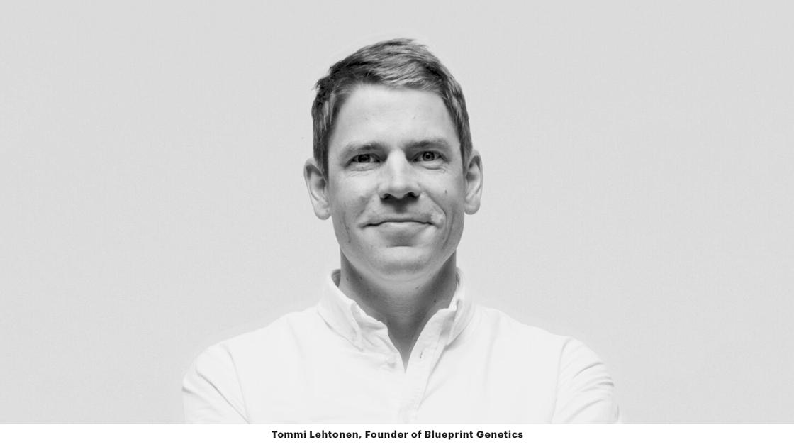 091317_1120x630_Tommi-Lehtonen,-CEO-Blueprint-Genetics.png