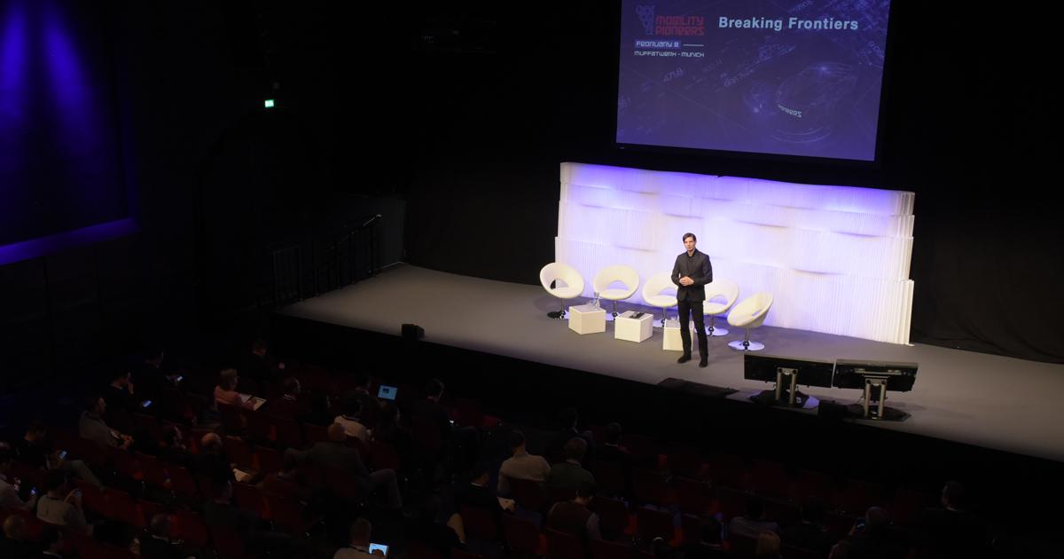 Oliver Csendes_Pioneers CEO.jpg