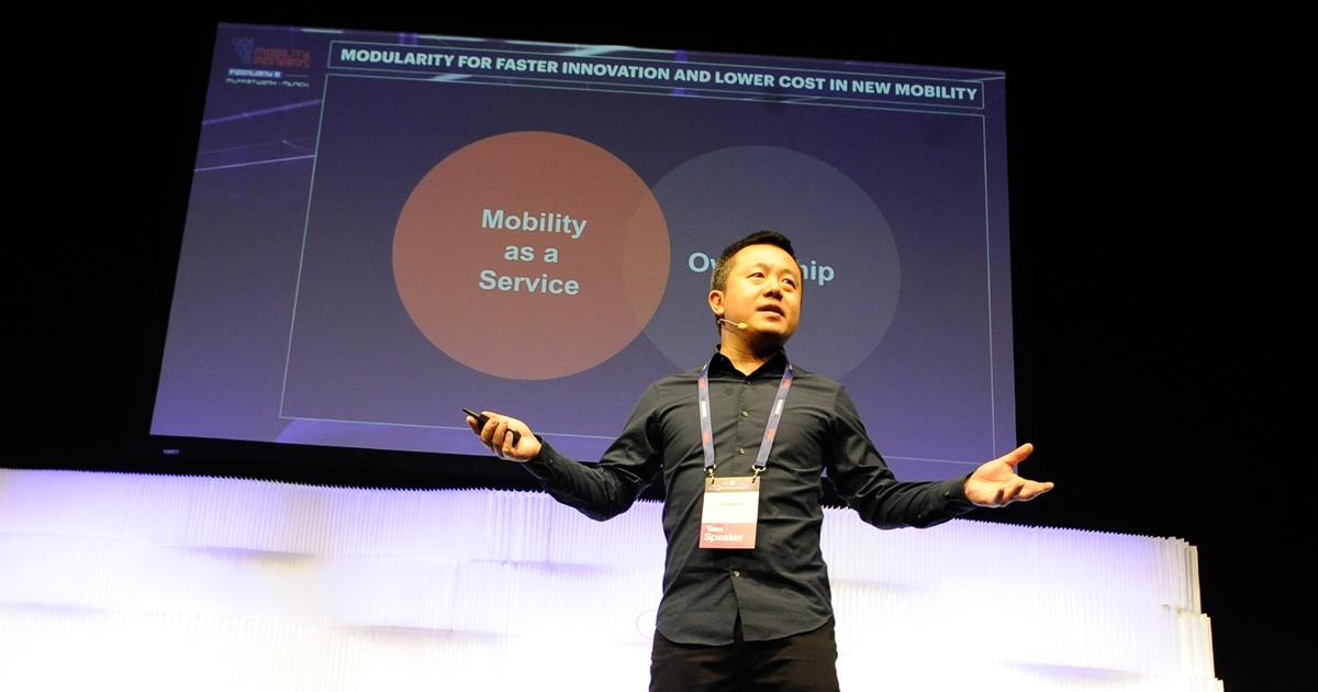 Tin Hang Liu_Open Motors.jpg