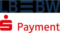 lbbw logo
