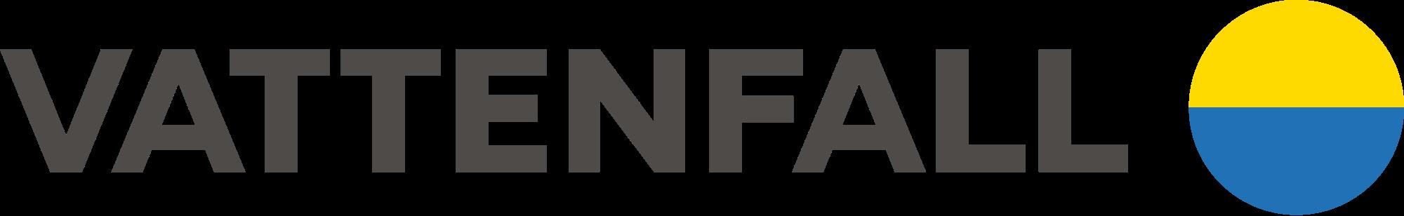 vattenfall logo