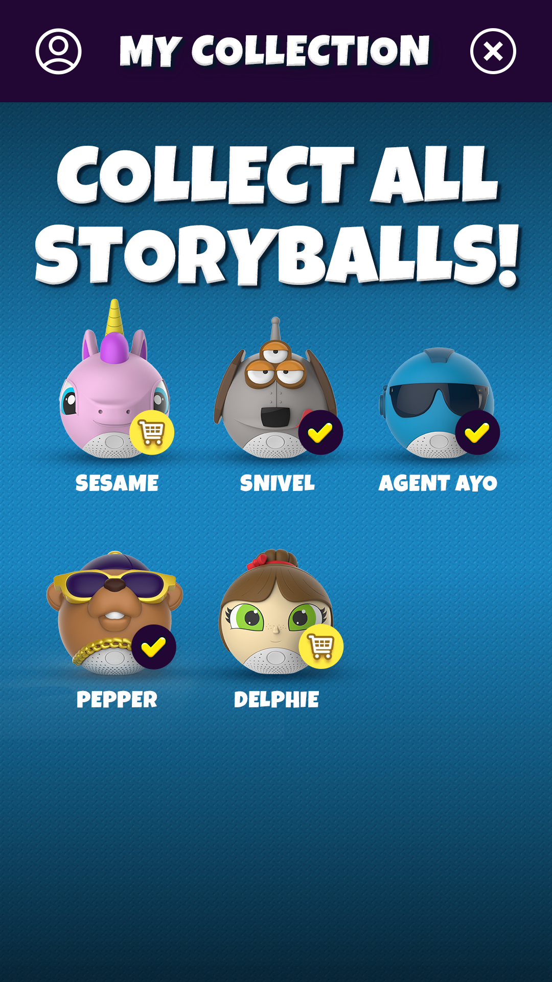 storyball_cataloguecollect sb.png