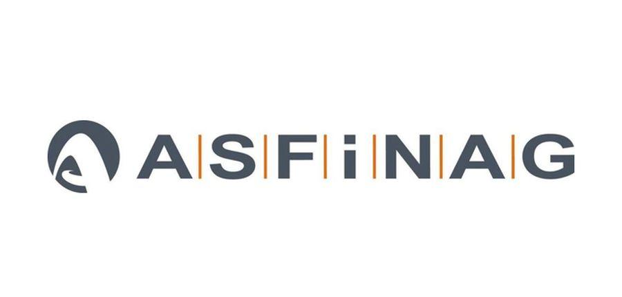 asfinaq logo