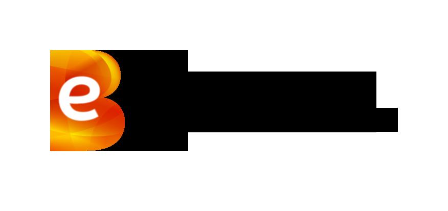 energie burgenland logo