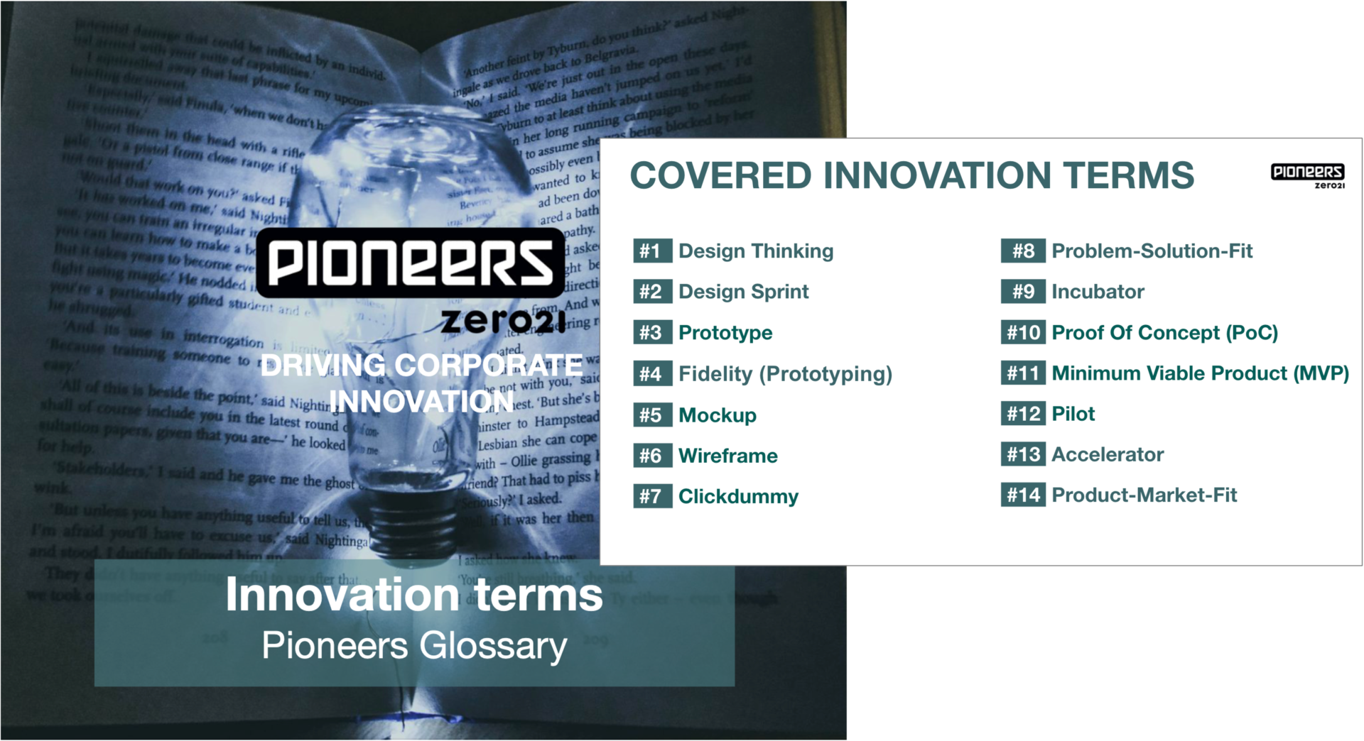 Innovation Terms Cover Pic